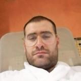 Giuseppe , 29  , Mestrino