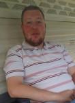 Kevin, 26  , Saint-Ghislain