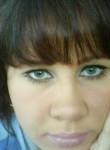 Mariya, 32  , Novokuznetsk