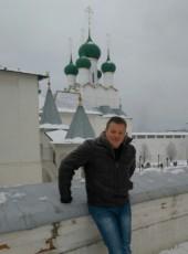 Evgeny, 49, Russia, Vyritsa