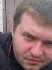 Energiya Zhizni, 39, Ukraine, Kremenchuk