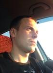 Maksim, 31  , Loyew