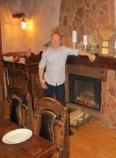 Anton, 34, Russia, Kolomna