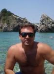 Aleksey, 43, Makhachkala