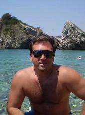 Aleksey, 43, Russia, Makhachkala