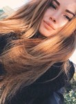 Diana, 18  , Kamyshin