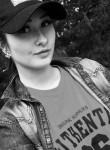Natali, 21  , Samara
