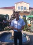 Denis, 26  , Sevastopol