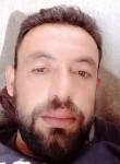 خالد, 25, Ankara