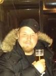 Klaas Cambuur, 18  , Franeker