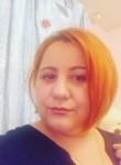 duplo, 40  , Yukhnov