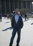 Karen, 42  , Yerevan