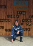 Андрий, 36  , Lviv