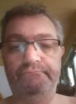 Franky, 55  , Bredene