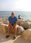 Ron, 49  , Chicago