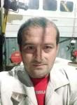 Andrey shariy, 38  , Ochakiv