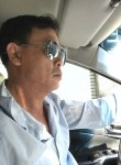 tuan, 51  , Ho Chi Minh City
