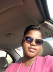 sandy, 36  , Boca Raton