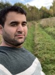 Mumin, 30  , Sheremetevskiy