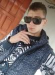 Evgeniy, 24  , Pyetrykaw