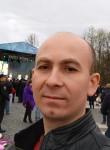 Vitaliy, 37, Saint Petersburg