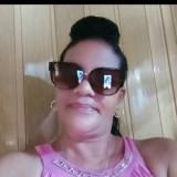 Mayelin, 48  , Nuevitas