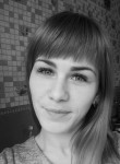 Yana, 23  , Kasli