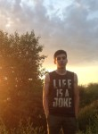 Bogdan, 20, Dnipr