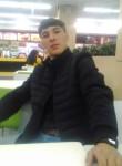 igor, 25  , Kyren