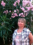 Elena, 49, Samara
