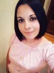Lorchik, 32  , Novovorontsovka