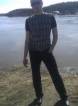 Raimond, 36  , Daugavpils