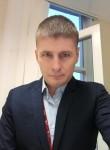 Aleksandr, 36  , Saint Petersburg