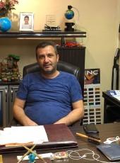 Artak, 46, Armenia, Yerevan