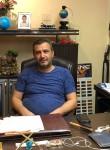 Artak, 46  , Yerevan