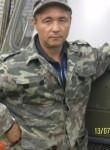 BORIS, 59  , Chunskiy