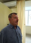 Aleksandr, 68  , Saratov