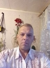 Igor, 46, Russia, Novosibirsk