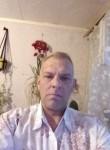 Igor, 46  , Novosibirsk