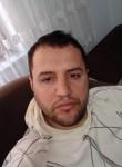 Elez, 35  , Prizren