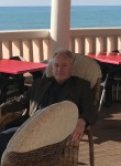 Aleksandr, 63  , Sochi