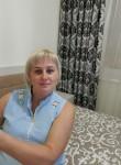 Natalya, 43  , Miass
