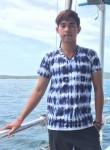 Bunsong Sour, 22  , Phnom Penh