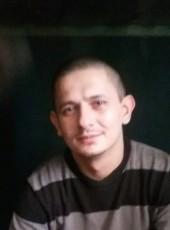 Maksim, 31, Russia, Voronezh