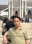เจ็บแค่ไหน, 45  , Bangkok