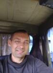 Aleksey, 43  , Staraya Mayna