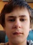 Oliver, 18  , Gavle