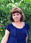 Alena, 43  , Shakhty
