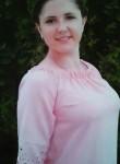 Лина, 22  , Yampol