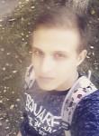 aleksandr, 18  , Tomilino